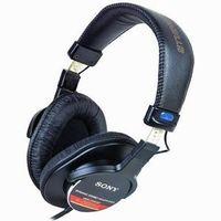 CD900st.jpg