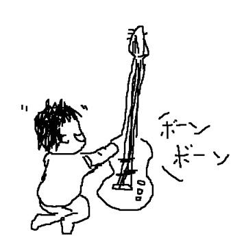 hakusu_3.jpg