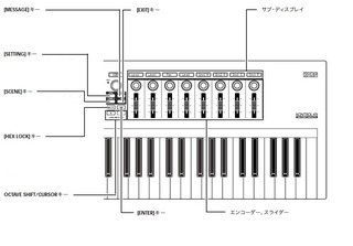 k49-2.jpg