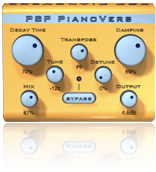 psppianoverb.png